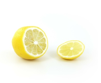 Lemon PS
