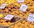Potato guide PS