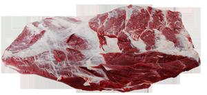 Beef - Brisket