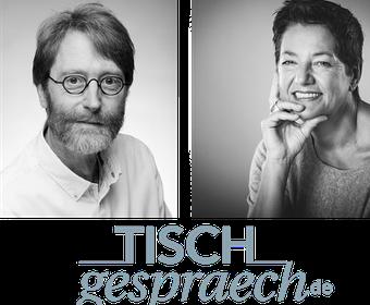 tischgespraech.de