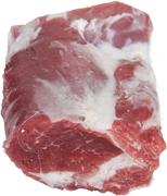Lamb - Lamb entrecote
