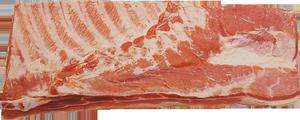 Pork - Pork belly