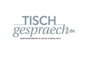 "To Germany with ""Tisch"""