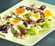 egg sallad PS