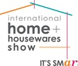 Chicago Housewares 2018 PS