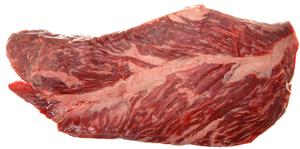 Beef - Butcher/hanger steak