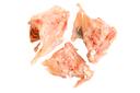 Kycklingskrov