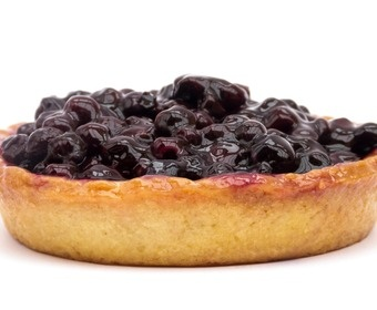 berries pie PS