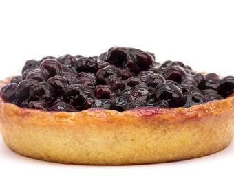 berries pie PS