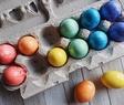 Eggs PS