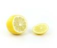 Lemon PS