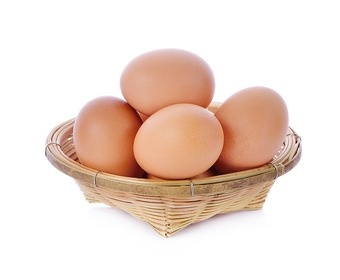 eggs in a basket PS