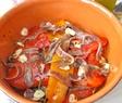 anchovies mediterranean style
