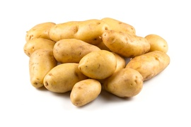 Potatoes - Potatoes (alm)