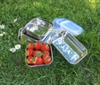 Perfect picnic bowls mise en place PS