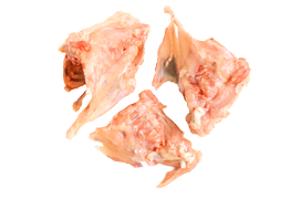Poultry - Kycklingskrov