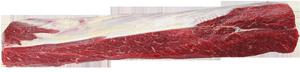 Beef - Biff - ytterfilé
