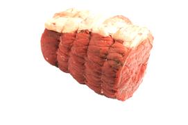 Beef - Ytterlår