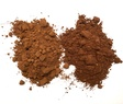 Cocoa powder times two PS