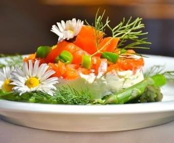 fish platter PS