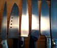 gordon ramsay kitchen knives