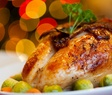 how_to_cook_christmas_turkey_PS